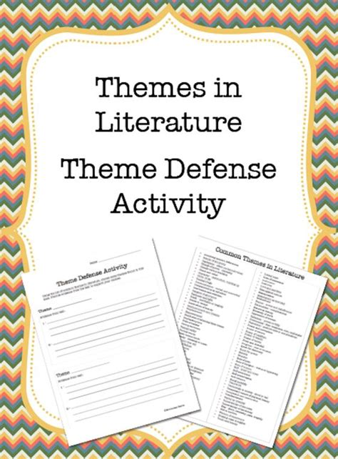 different themes of literature literature the o jays and texts on pinterest