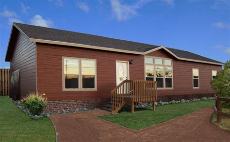 modular home models modular mobile homes joy studio design gallery best design