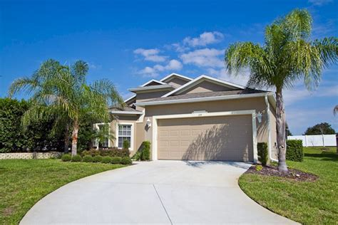 3 bedroom villas in florida bedroom 3 bedroom villas in orlando fl 3 bedroom villas in orlando fl photos 3