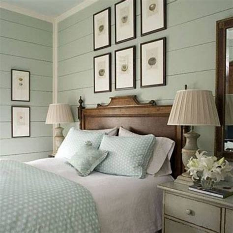 pale green bedroom walls best 25 pale green bedrooms ideas on pinterest green