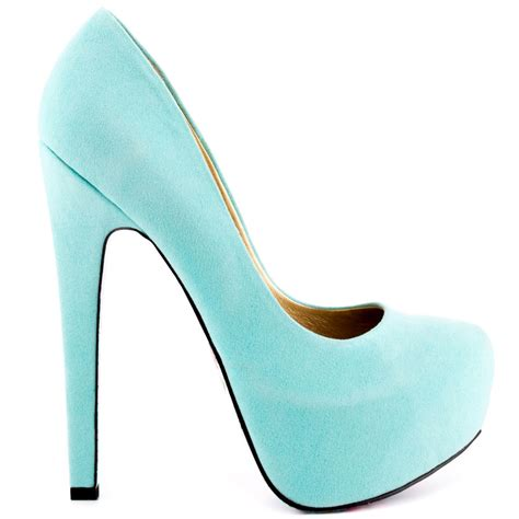 blue high heels light blue high heels heels me