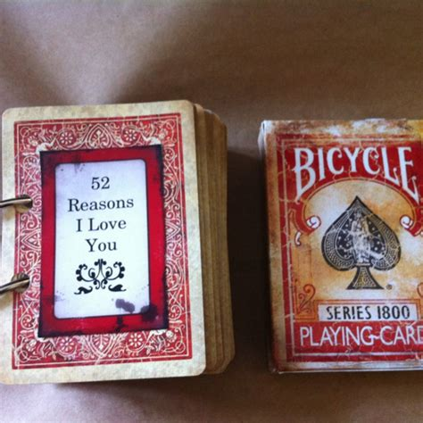 I Found A Gift Card And Used It - pin by crystal prizner on good crafternoon pinterest