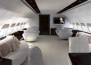 jet interiors vip completions