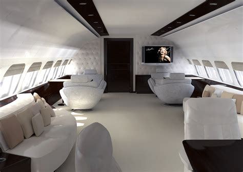 Jets Interior by Pin Jets Interior Wallpapers On