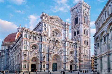 cattedrale santa fiore firenze duomo o cattedrale di santa fiore expo guide