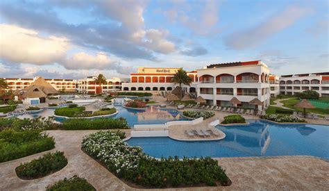 hard rock hotel riviera maya family section go the extreme at hard rock hotel riviera maya