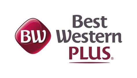 best western co uk best western is the brand with a new visual idenity