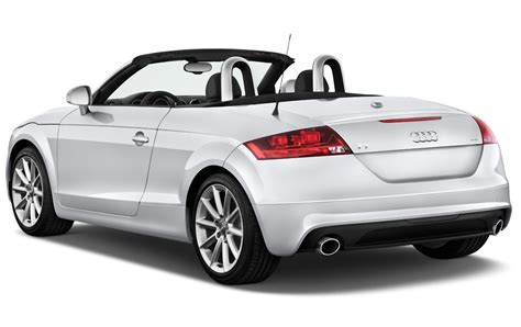 187 2014 audi tt roadster best cars news