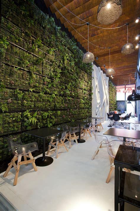Coffee Shop 314 Architecture Studio Archdaily | gallery of coffee shop 314 architecture studio 6
