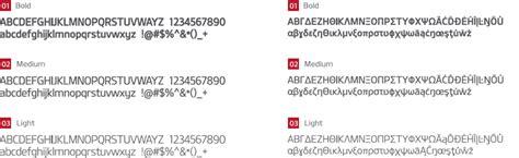 Kia Font Kia Typeface Sandoll Communications Inc Printroot Forums