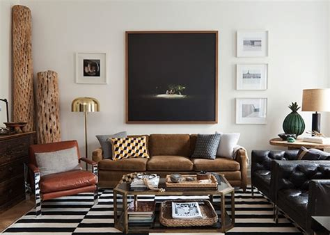living room bachelor pad 5 bachelor pad tips that will up your