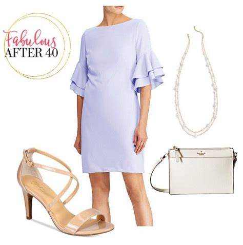 bridal shower dress code what to wear to a bridal shower as a guest fashion for