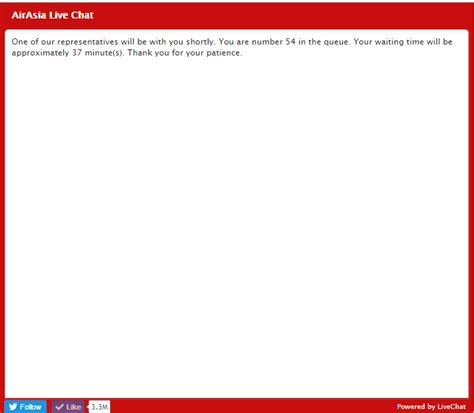 airasia live chat tips on how to solve wrong air ticket info on airasia