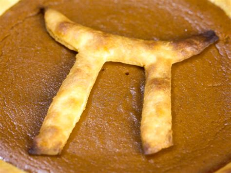 Pies For Pi Day And Other Baking Tools by How To Make A Pi Day Pie 8 Steps With Pictures Wikihow