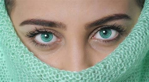 beautiful green color most beautiful green eyes www pixshark com images