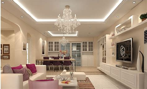 image gallery home lighting design