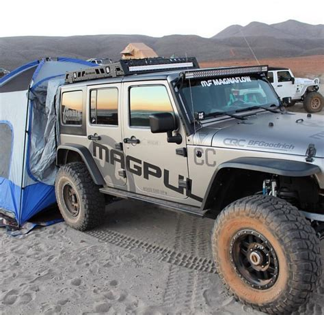 badass lifted jeep wrangler 78 images about jeeps love jeeps on