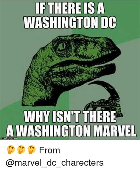 Washington Memes - 25 best memes about washington dc washington dc memes
