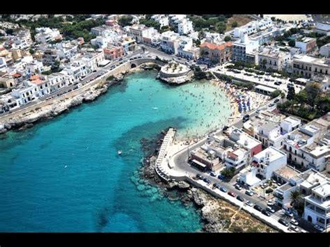 santa al bagno spiagge villaggi nel salento sulla costa ionica spiaggia e