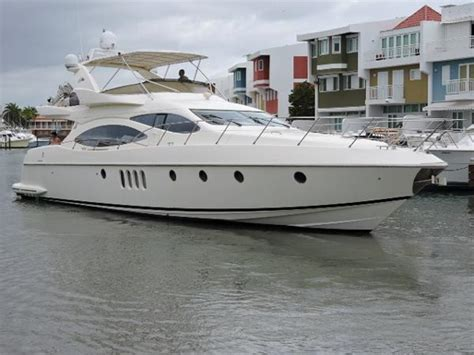 outboard motors puerto rico used outboard motors for sale used power boats motor yacht boats for sale in puerto rico