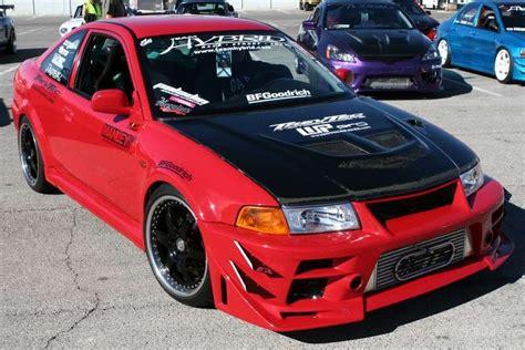 modified 2000 mitsubishi cars mitsubishi mirage coupe modified pictures