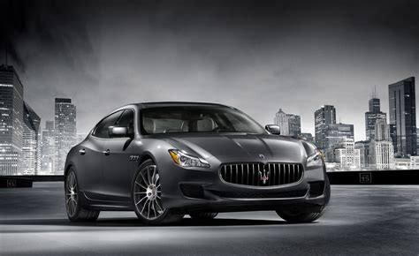 maserati quattroporte price 2015 maserati quattroporte review ratings specs prices