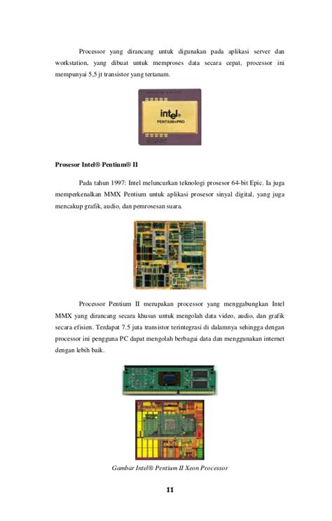Lu Kelap Kelip transistor untuk jt 28 images singgihy memanfaatkan
