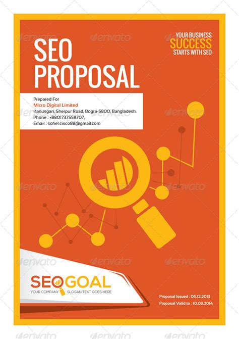 sle seo proposals images