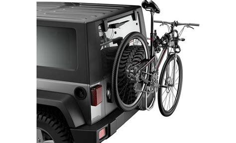spare me bike rack thule spare me 963pro bike rack 2 bike carrier that