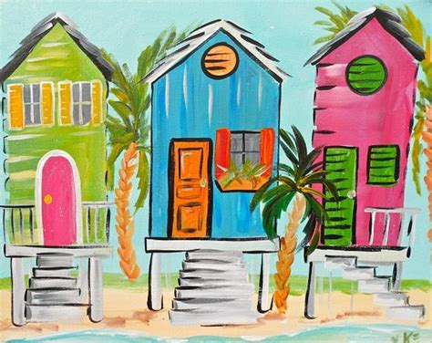 painting for house houses picture of uptown west palm