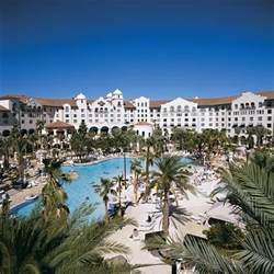 hotel orlando universal orlando resort rock hotel pool