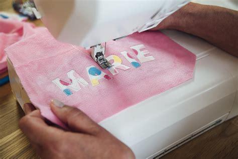 personalisierte geschenke zur geburt naehen kullaloo
