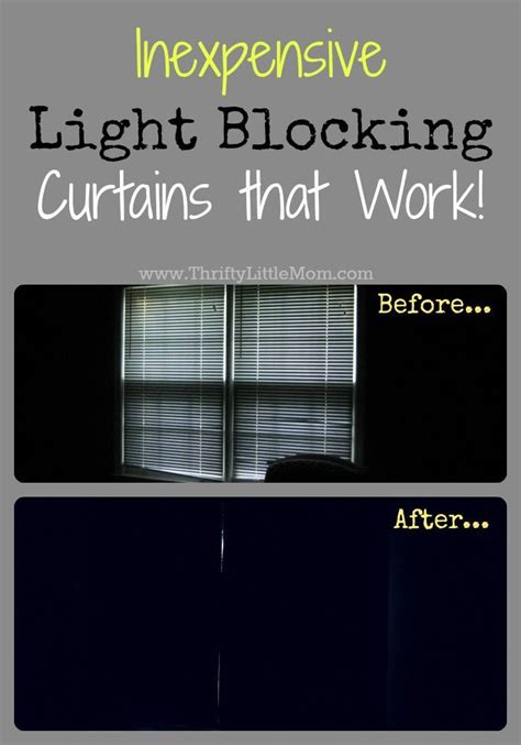 room essentials light blocking window panel 1000 images about cool diy stuff on pinterest window