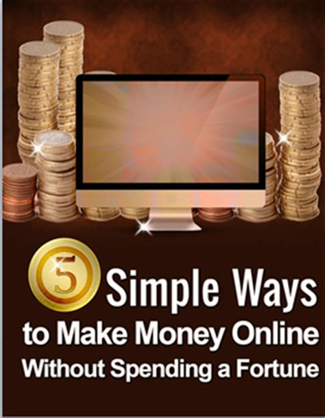 Ways To Make Money Online Without Spending Money - my crazy good november blogger resource sale is on rebecca quot franticmommy quot flansburg