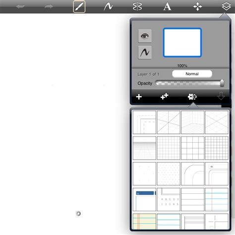 sketchbook pro upgrade an apple a day day 1 sketchbook pro crafting goodness