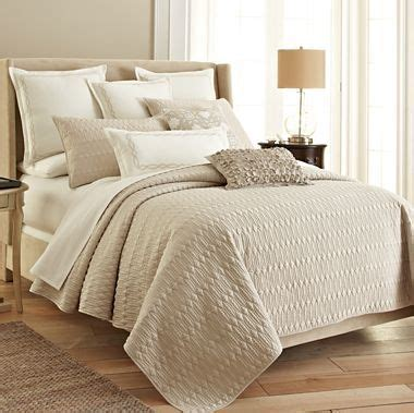 chagne coverlet royal velvet 174 crestmore coverlet set jcpenney this would