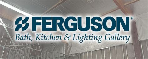 ferguson kitchen bath and lighting gallery ferguson kitchen bath and lighting gallery mouthtoears com