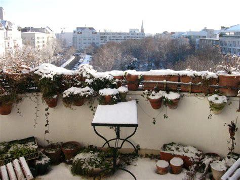 balkon winter fotografie seite 76 allmystery
