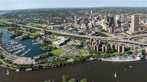 Search Buffalo Ny Downtown Buffalo Ny Visit Buffalo Niagara