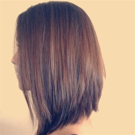 50 dazzling medium length hairstyles hair motive hair medium length shag haircuts haircuts models ideas