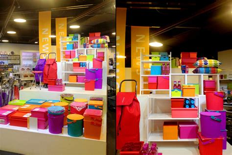 themes stored in library zeppelin буйство красок магазин aino living малайзия new retail