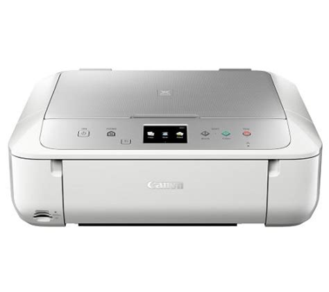 Canon All In One Drucker 1167 by Canon All In One Drucker Kabellos Drucken Scannen