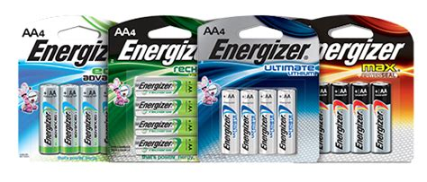 Baterai Energizer lithium batteries in all sizes brand names autos post