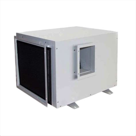 Ceiling Mounted Dehumidifier - ceiling mounted dehumidifier ceiling mounted