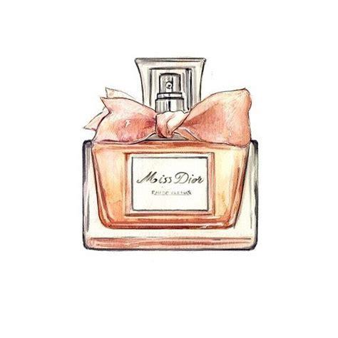 Jual Parfum Chanel No 5 perfume ads quotes