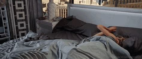 bed gif tantrum gifs find share on giphy