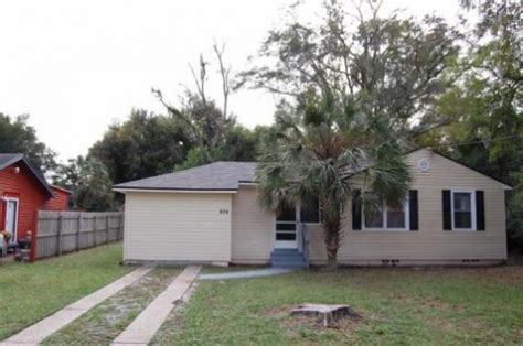 houses for rent jacksonville fl house for rent in jacksonville fl 700 4 br 2 bath 4720