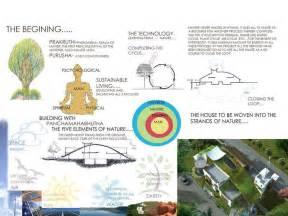 Architectural Design Sheets Images Architectural Design Concept Sheets
