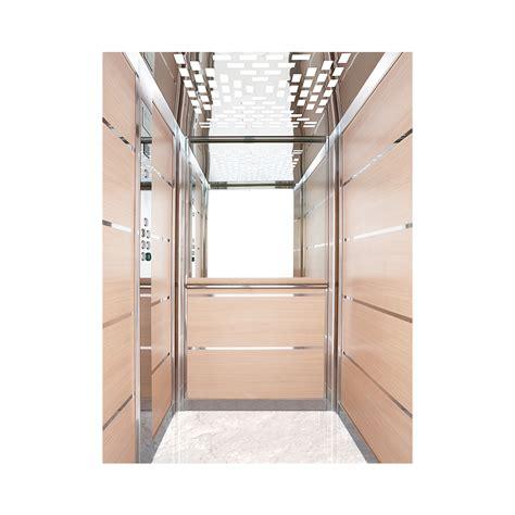 cabina ascensore cabina ascensore in laminati plastici clizia cmalifts