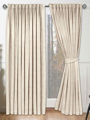 cream and white curtains 17 best ideas about cream curtains on pinterest dining